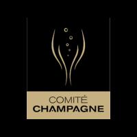 logo-Comitè_champagne