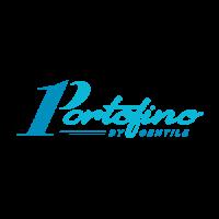 logo-Portofino_byGentile