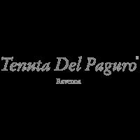 logo-TDP