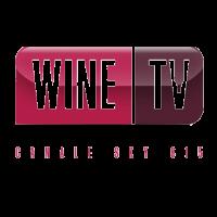 logo-WineTv