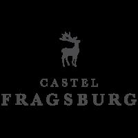 logo-castel_frasburg