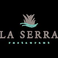 logo-la_serra