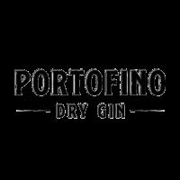 logo-portofino